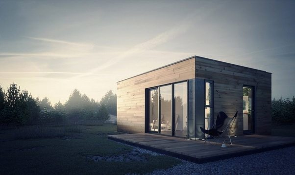 luxury container homes can now be bought as pre set homes and shipped worldwide prefab container homes pools buy luxury container homes uk europe