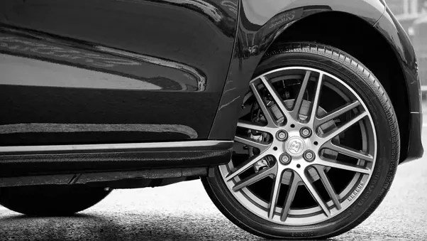 How Critical Is It To Address A Low Tire Pressure Problem In A Car