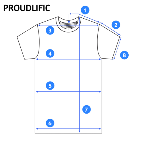 How To Find My Shirt Size Quora