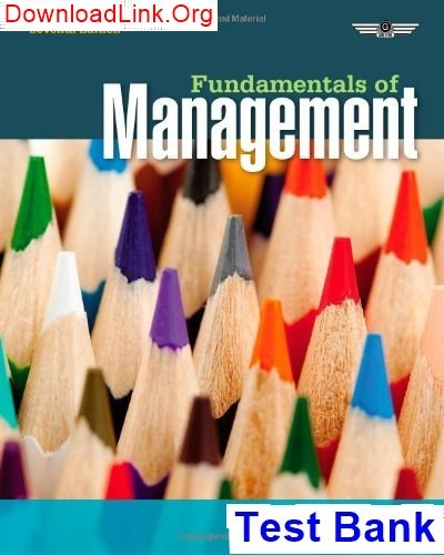 Fundamentals of investments valuation and management, 7th edition.