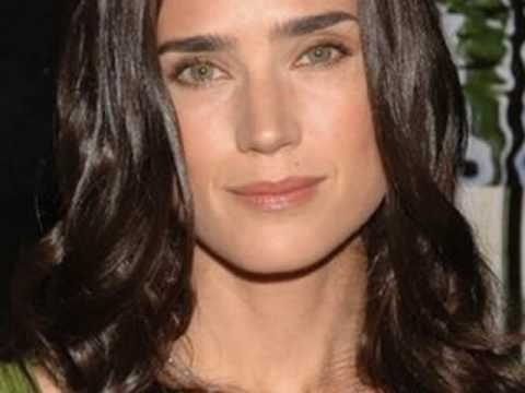 What are some jaw dropping images of Jennifer Connelly ...