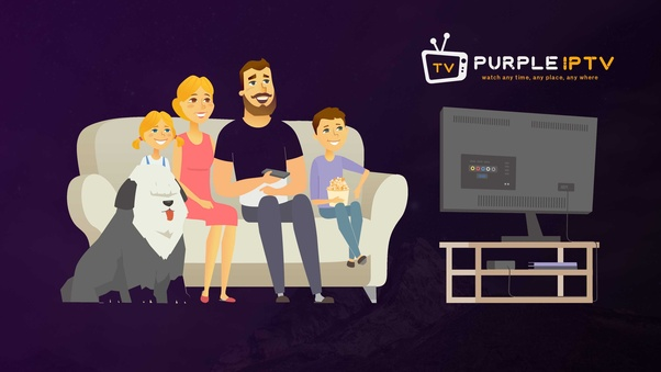 What is the best iptv app for Android TV? - Quora