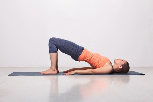 s. yoga thevan