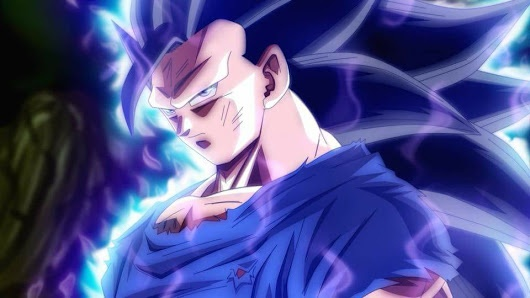 839fb611d850 Like, for examle, what if cell fuses with frieza or beerus has a new  transformation. Some fan-made attractive transformations are also brought  like Goku ...