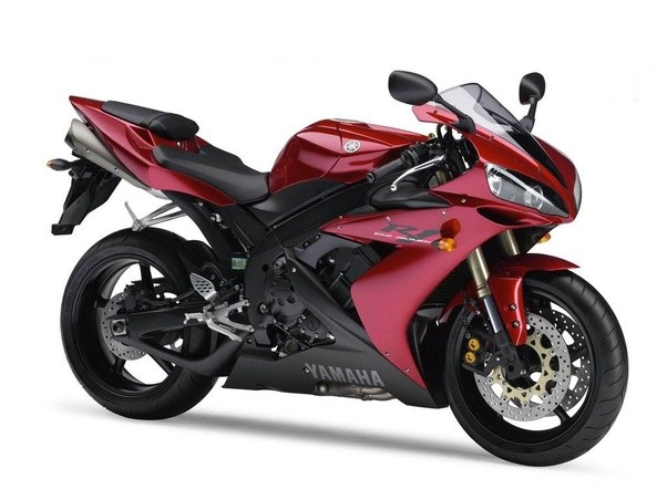 what is the best shop showroom place to buy used yamaha bikes in hyderabad quora. Black Bedroom Furniture Sets. Home Design Ideas