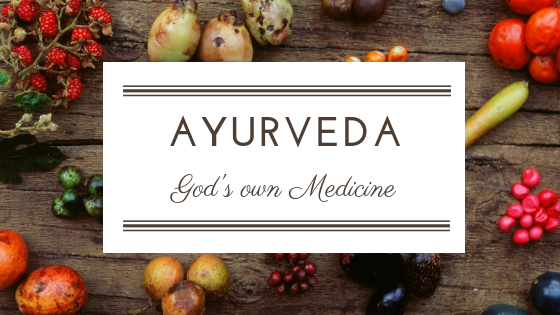 Does ayurveda have credible treatment for COPD? - Quora