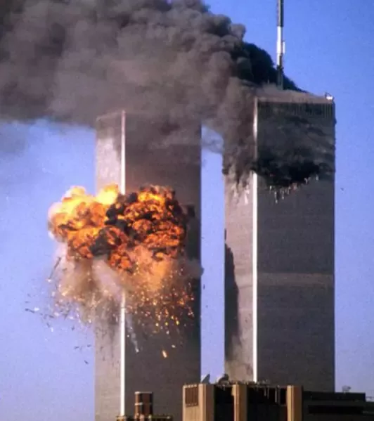 WTC One is a strong building. Would the same attack that happened with the Twin  Towers be capable of bringing down WTC One? - Quora