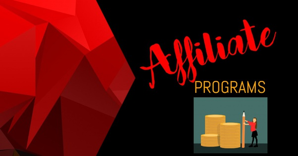 affiliate programs for customers over 50