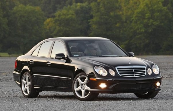 what are the top ten cheapest luxury cars quora. Black Bedroom Furniture Sets. Home Design Ideas
