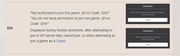 Error Code 267 Roblox How To Fix