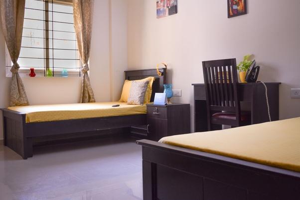 pg christ campus bannerghatta university near amenities