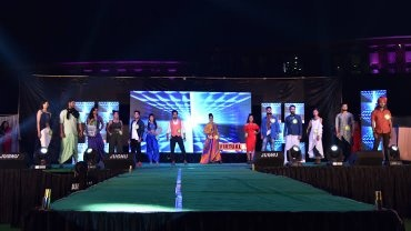 What Is The Youth Fest In Amity University Gwalior All About Quora