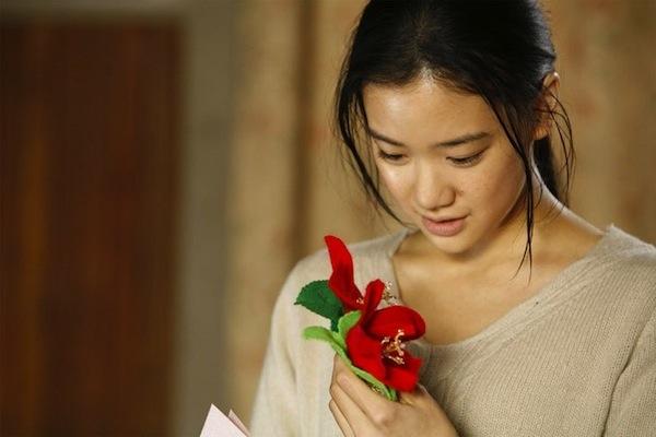 adult actress Japanese