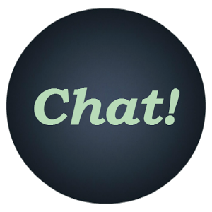Stranger chat in india