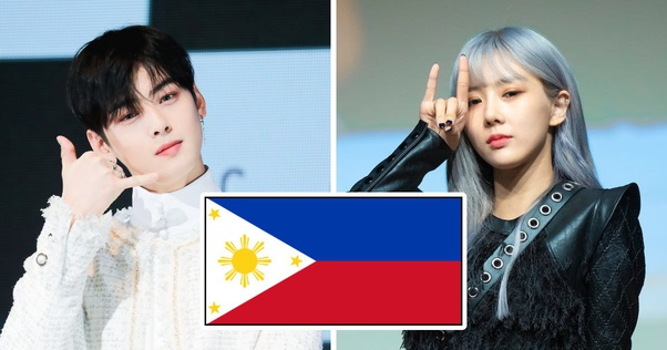 My Country The Philippines Doesn T Have A K Pop Global Audition Like Australia Thailand Etc Is It Possible For A Filipino To Pass An Online Global Audition Quora