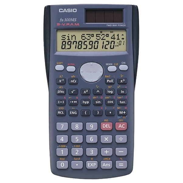 How Can One Get 100 By Typing Just Three Buttons In Calculator