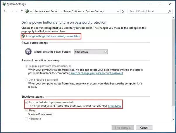 My Windows 10 is running slow  How do I fix it? - Quora