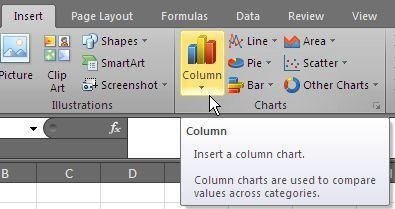 What Excel skills are most valuable for finance and