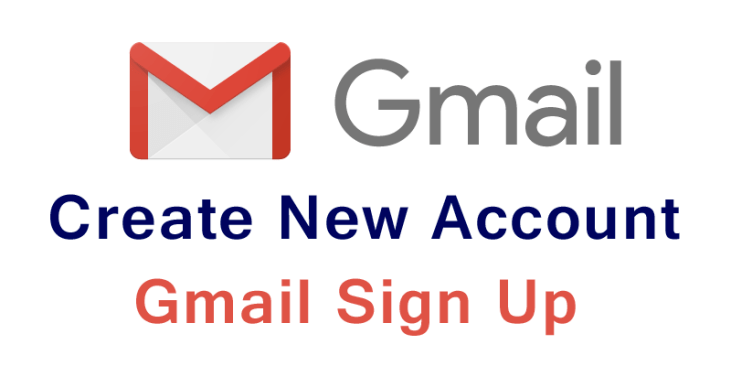 How to use PVA Creator software for Gmail correctly - Quora