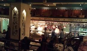 What Are The Best Casual Fun Restaurants In Chicago