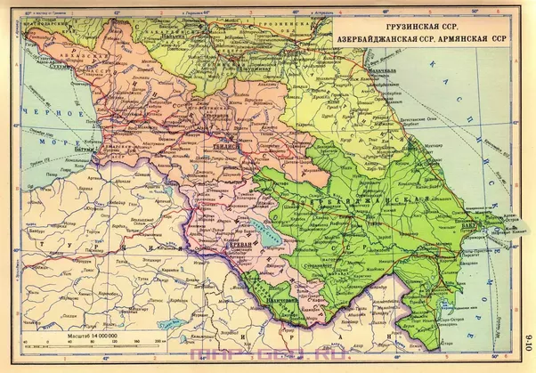 Did the nazis ever reach the modern day country of georgia during so for the next 13 years from 1944 till 1957 when the old border was restored georgia actually included several districts that had been occupied by gumiabroncs Choice Image