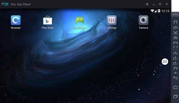 andy android emulator download for windows 7 ultimate