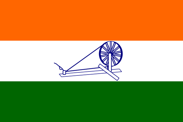 What Are The National Symbols Of India And How Were They Chossen