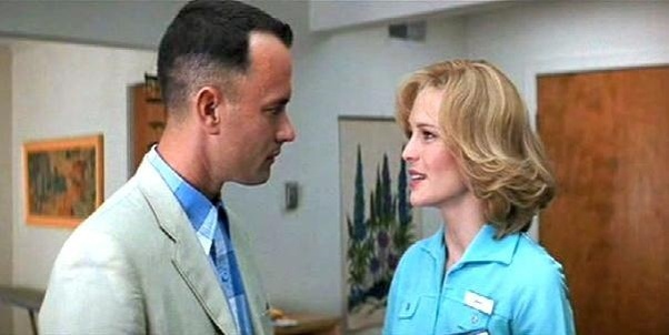 In Forrest Gump, how did Jenny die? - Quora - photo#20