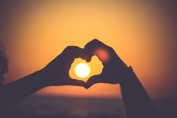 Why is it difficult to forget one's first love? - Quora