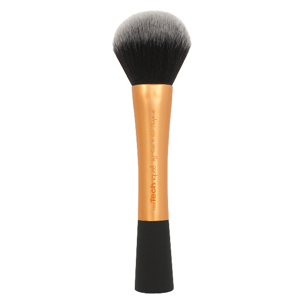 Elf brush set uses
