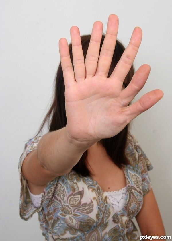 If six fingers is the dominant gene over five, why don't ...