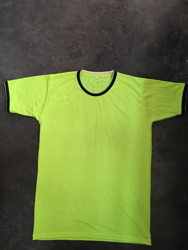 wholesale t shirts bulk supplier near me best shirt manufacturers