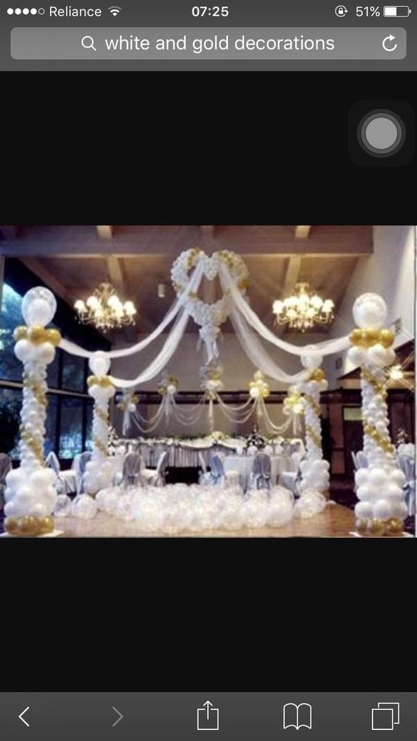 what is a golden jubilee celebration