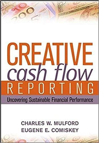 Financial Accounting And Reporting 15th Edition Pdf
