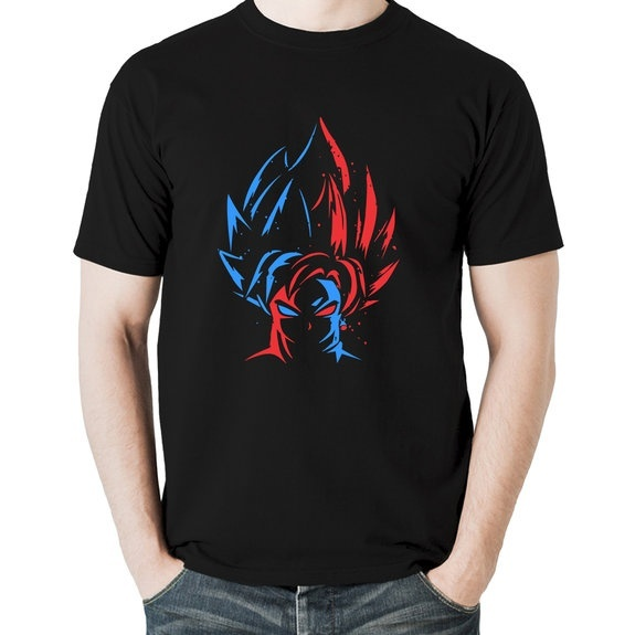 Which Website Sells Good Quality Anime T Shirts In India Quora
