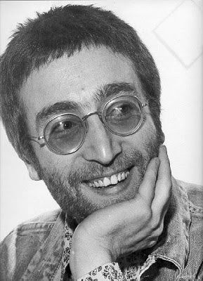 Why And When Did John Lennon Shave His Head Does Anyone Know What