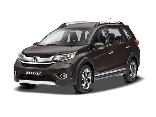 Which is the best 7-seater car in India under 20 lakhs ...