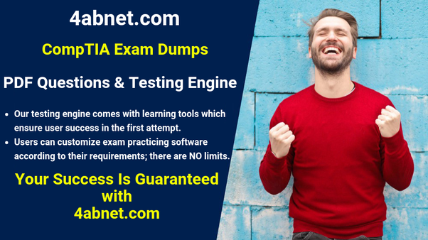 How hard is it to pass the CompTIA A+ certification exam? - Quora