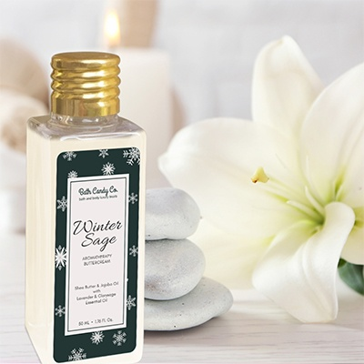 What are best moisturizing creams and face washes available in