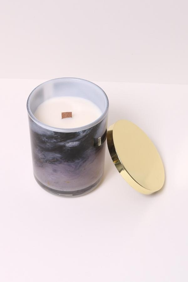 Which Brand Sells Best Scented Candles In India Quora