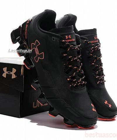 81757ec42 Buy under Armour shoes online in Mumbai at best price. laceitup offer online  shoes delivery in all over India.