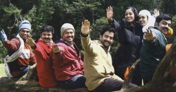 bigmanjeri.in malayalam movies free downloadusthadhotel