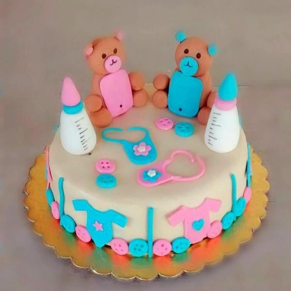 Which Online Service Provides New Baby Cakes Quora