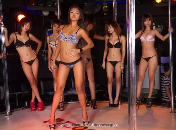Asia dating berlin