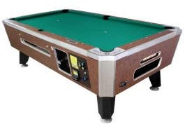Whats Size And Type Of Billiard Table Is Used In A Coffee Shop Quora - 3 1 2 x 7 pool table