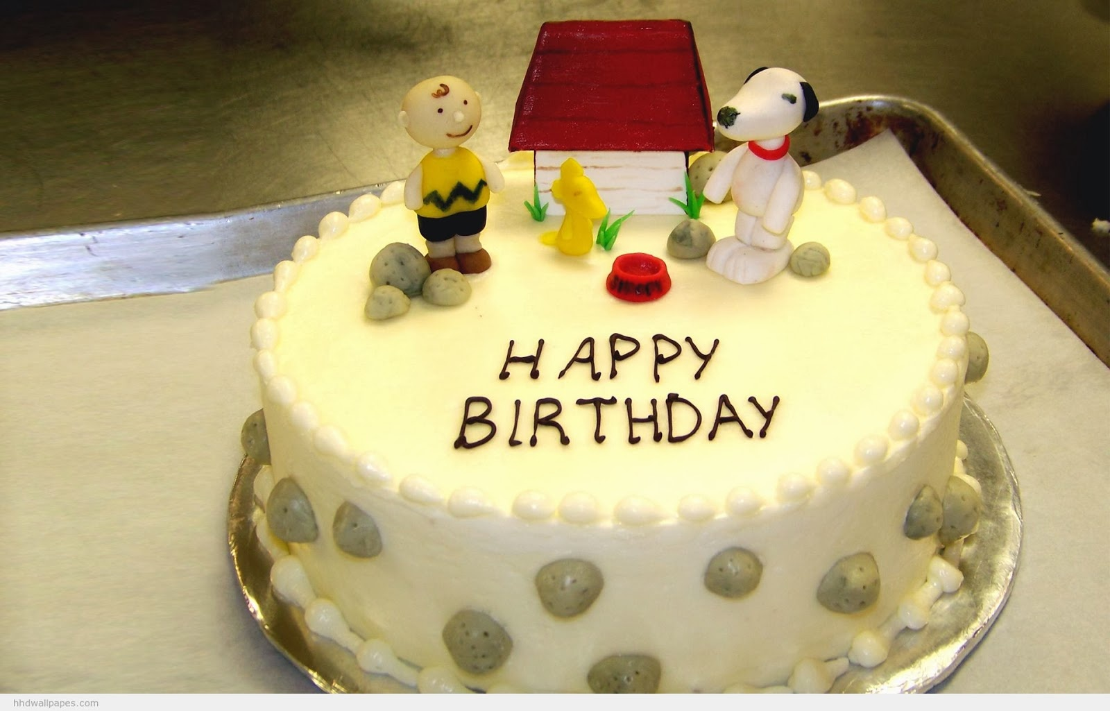 Visit Us Here Online Cake Delivery In Mumbai