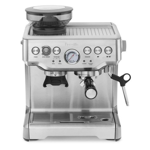 It Is 600 And The Input In Terms Of Coffee Just Whole Beans So Runs You Can Probably Do Some Quick Calculations To Figure Out Break