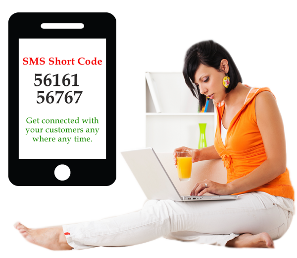 Your Sms Address Is The Email Associated With Your Cell Phone And Determined Using Mobile Number Service Provider