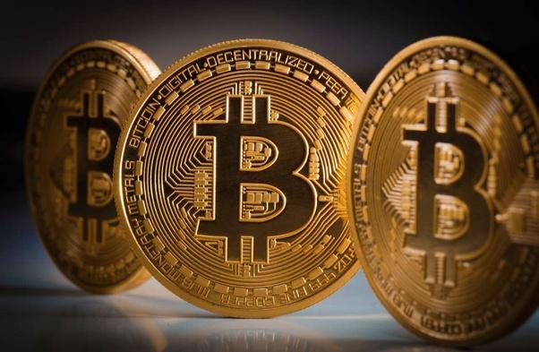 bitcoin acceptat comercianți din india