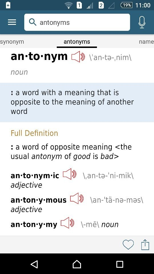 Look what merriam-webster has yo say about these words. While they provide Synonyms for all the words No Synonyms or Anyonyms have been provided for these ...